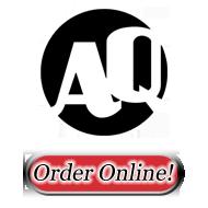 AQLogoOrderOnline