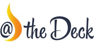 atthedeck logo2016